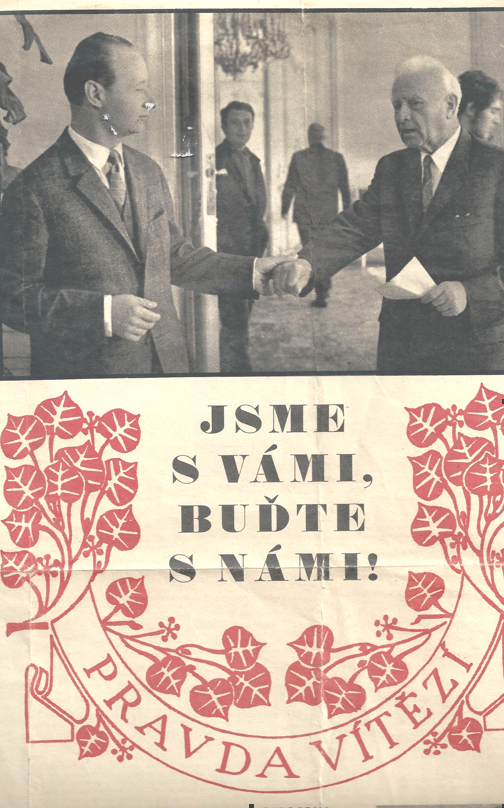 noviny 68