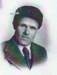 Stanislav Ptáček, ve 2. světové válce předseda revolučního národního výboru, pomáhal v odboji a dne 5. května 1945 organizoval povstání proti Němcům