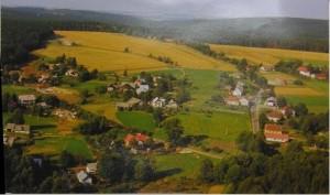 obec Cikháj