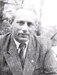 Karel Jaitner